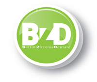 BZD Bettini Zirconia Dentale